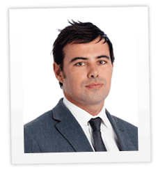 Sean Carroll - Atkinson McLeod Estate Agents