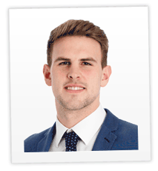 Josh James - Atkinson McLeod Estate Agents