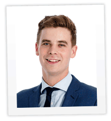 Ben McLeod - Atkinson McLeod Estate Agents